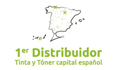 distribuidor-tinta-y-toner